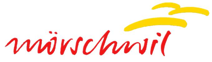 Gemeinde Mörschwil